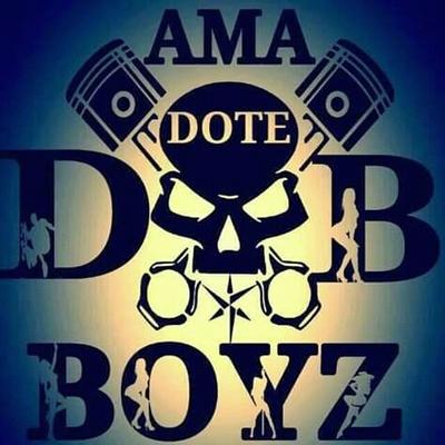 DoTe Boyz – Mkantshubomvu Remix ft. Dj Tira, Lvovo & Danger