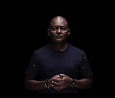 Euphonik – House Mix (13 May 2020)
