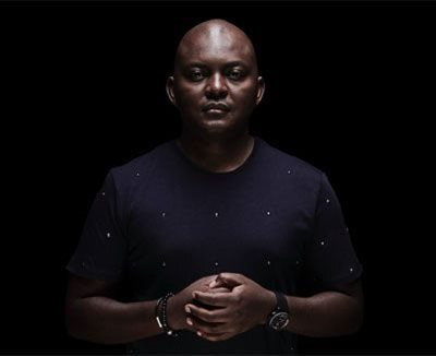 Euphonik – House Mix (20 May 2020)