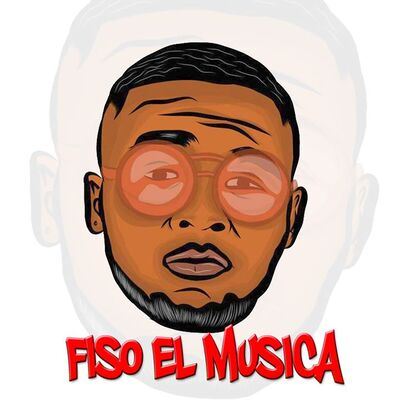 Fiso El Musica – Another Friday (Halaal Feel) ft. Thaps