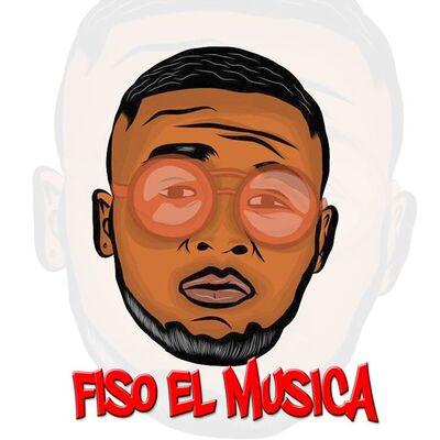 Fiso El Musica & Dj Shima – Le Na Le ft. Sims