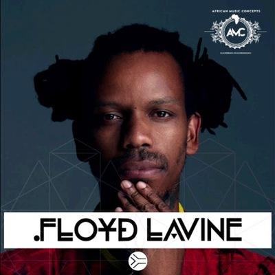 Floyd Lavine – House Wednesday Mix Vol 4