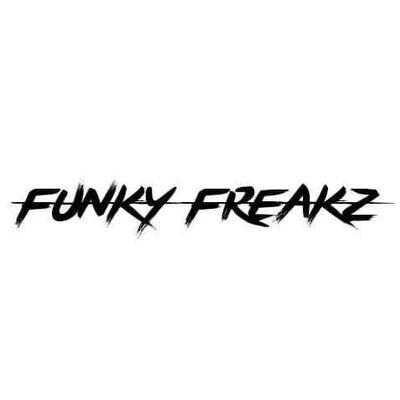 Funky Freaks & RedBoyz MusiQ – Grooving Business