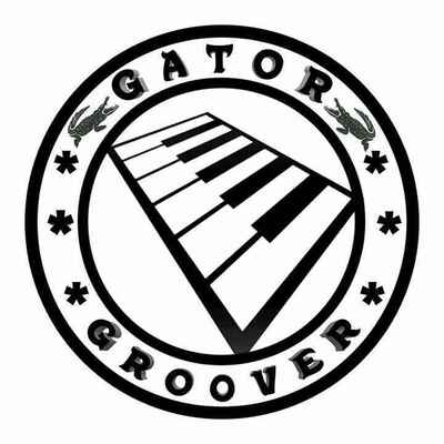 Gator Groover – Space (Dance Mix)