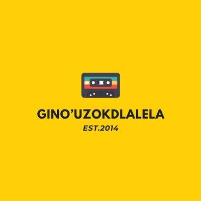 Gino Uzokdlalela – Ayshayi (Injury Time)