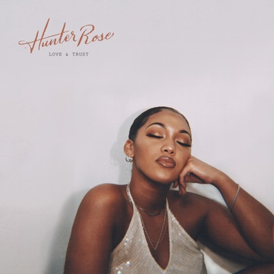 Hunter Rose – Any Less ft. Maloon TheBoom