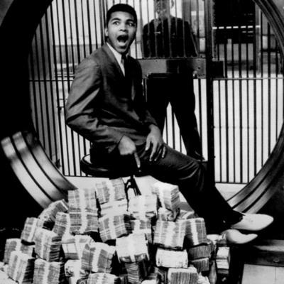 Imp Tha Don – Muhammad Ali