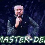 Master Dee – Intliziyo Yam ft. Bhozza