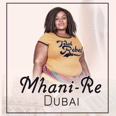 Mhani Re – Poison Fumula (Slow Jam)