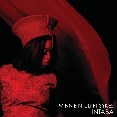 Minnie Ntuli – iNtaba ft. Sykes