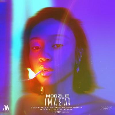 Moozlie – I'm A Star