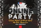 Mshayi – Rands Online Party (Episode 3)