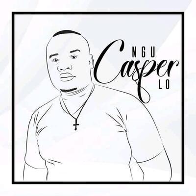 Ngu Casper Lo – Lockdown Mix