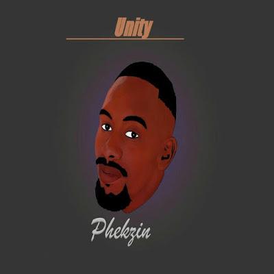 Phekzin – Spaceshifter ft. Ketso SA