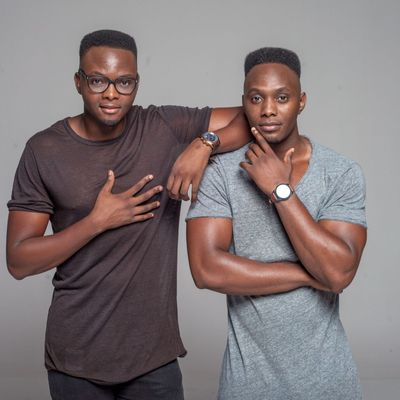 PS DJz – Afro House/Tech Live Mix (20 May 2020)
