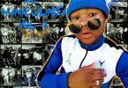 Quality Fam – 1st Impression ft. Dj Floyd & Ma'Kullid CPT