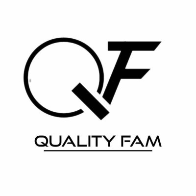 Quality Fam – God In Heaven ft. BlaqPoint Masters