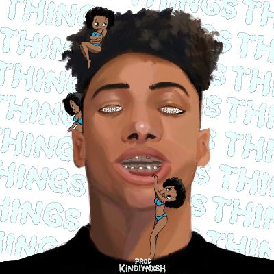 Si Xiazi – Things