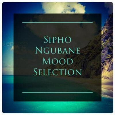 Sipho Ngubane – Mood Selection (Original Mix)