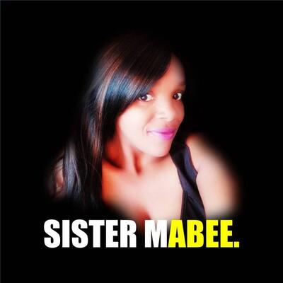 Sister Mabee – Mama