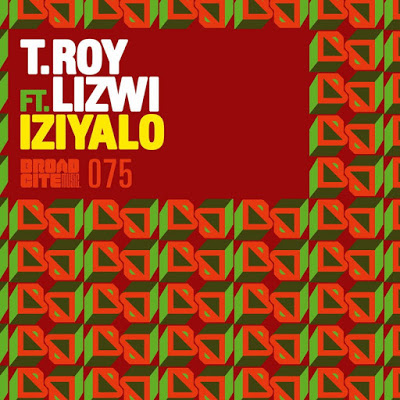T.Roy – Iziyalo (Team Distant Afro Deep Remix) ft. Lizwi