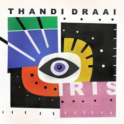 Thandi Draai – Iris (Karyendasoul Mix)
