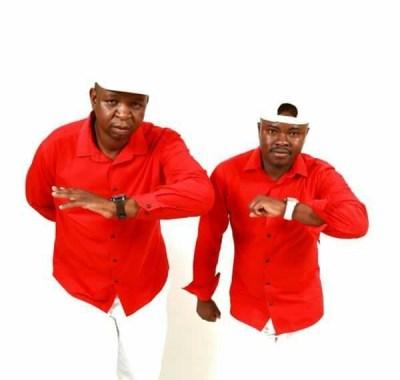The Double Trouble – Tsatsi La Mathomo ft. DJ Shaka