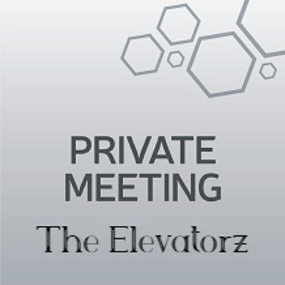 The Elevatorz – Private Meeting