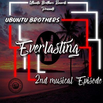 Ubuntu Brothers – Woodwork