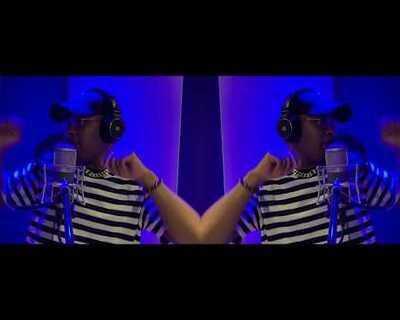 VIDEO: K.O, J Something, Msaki & Q Twins – Rainbow