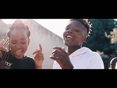 VIDEO: PHB Finest x Lebb Simons – Ba Leche