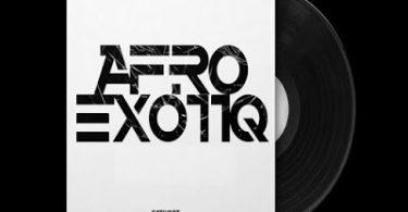 Adele – Rumour (Afro Exotiq Remix)