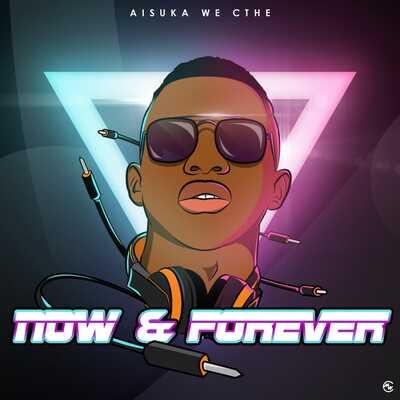 Aisuka We Cthe – Izilwimi ft. Mr Dlali Number