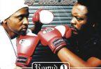 Arthur, DJ Mbuso – Uyabaleka ft. Mandisa