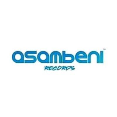 Asambeni – KwabaseKolose