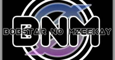 Bobstar no Mzeekay – Beat for Zintle Kwaaiman