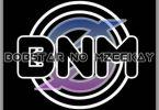 Bobstar no Mzeekay – Sulila (Don't Cry) ft. Dj Biitla