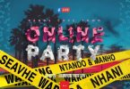 Boss Nhani – Rands Online Party (Episode 6)