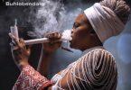 Buhlebendalo – Nyamazane