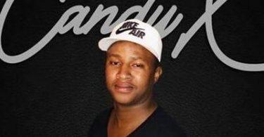 Candy X – Ngyavuma ft. Mapopo