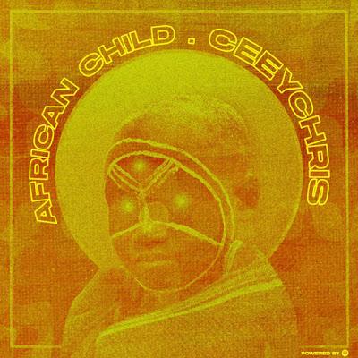 CeeyChris – Low Low (Original Mix)