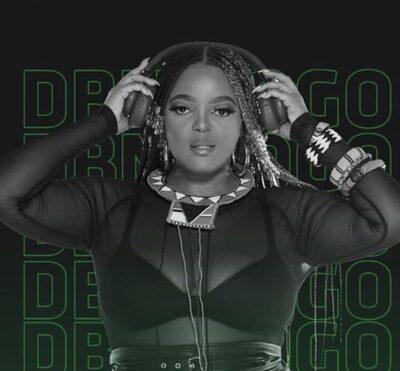 DBN Gogo – Quarantunes Live Mix 2