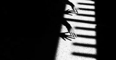 De JazzMiQDeep & TribeSoul – Soul Escape (Soulified Groove)
