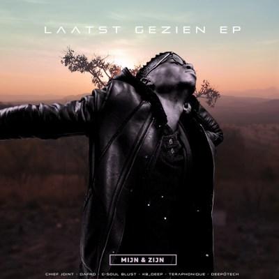 DeepÓtecH – Laatst Gezien (Dafro's Venomous Dub Mix)