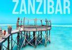Diamantero – Zanzibar (Original Mix)