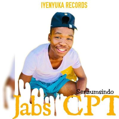 Dj Jabs CPT – I'm Not Praised Enough