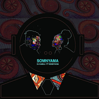 DJ Kabila – Somnyama (Lemon & Herb Remix) ft. Wendy Soni