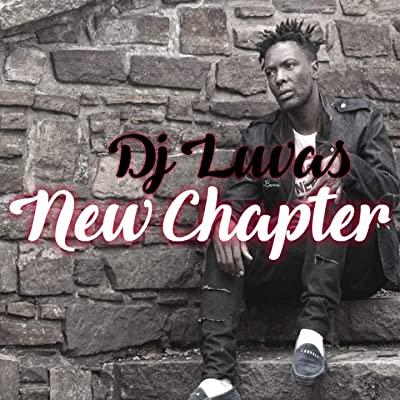 DJ Luvas – Somlandela Ujesu ft. Mnisi