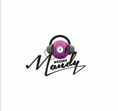 Dj Mandy – The Throw Back Expo Vol. 3 (2018 Vocal Edition)