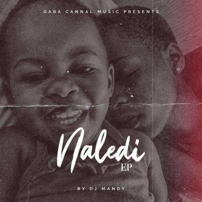 DJ Mandy & Gaba Cannal – Mbube
